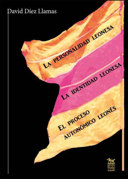 El proceso autonómico leonés.