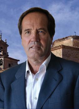 Imagen de autor de Agustín Molleda