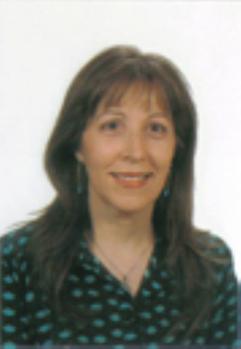 Imagen de autor de Ángela Rosco López