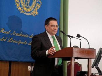Imagen de autor de José María Manuel García-Osuna y Rodríguez