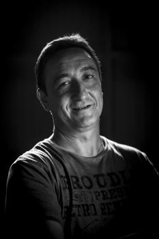 Imagen de autor de Tomás Barragán Murciego