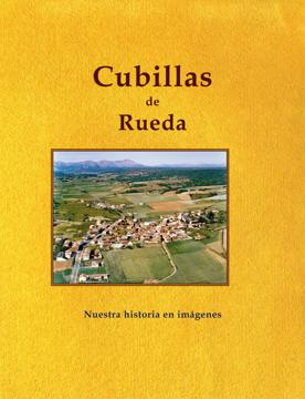 CUBILLAS DE RUEDA