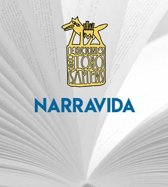Imagen para la categoría Narravida