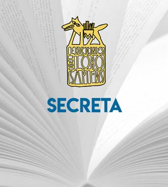 Imagen para la categoría Secreta