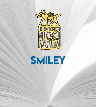 Imagen para la categoría Smiley