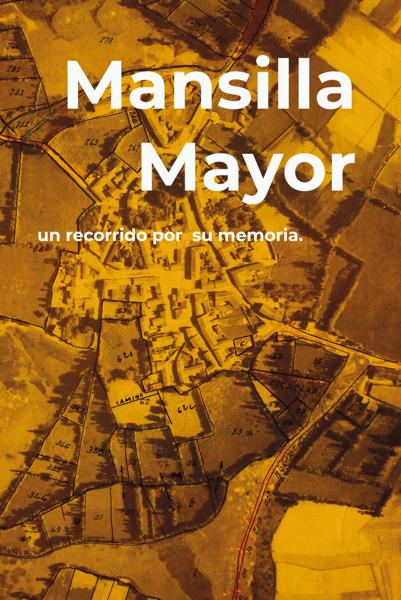 Mansilla Mayor
