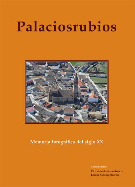 Palaciosrubios