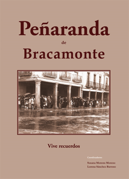 Peñaranda de Bracamonte Vive recuerdos