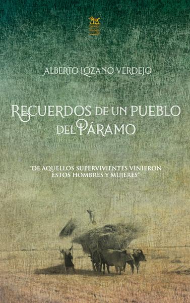 Alberto Lozano Verdejo