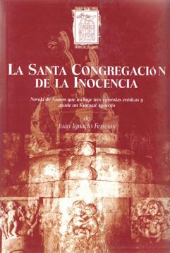Juan Ignacio Ferreras Tascón
