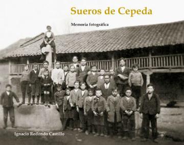 Ignacio Redondo Castillo