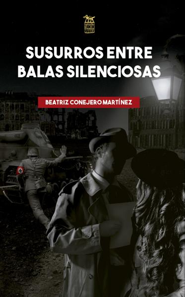 Beatriz Conejero Martínez