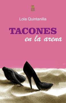 Lola Quintanilla