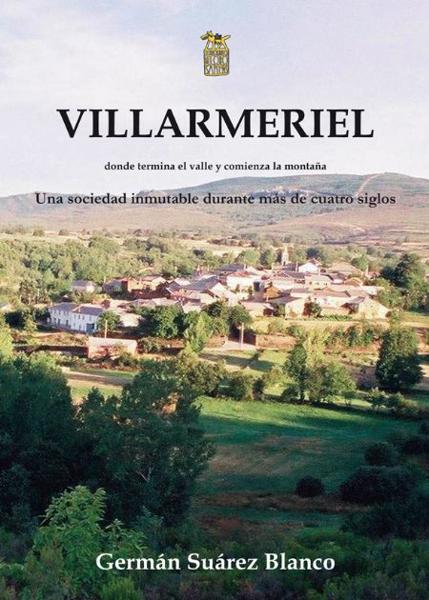 Villameriel