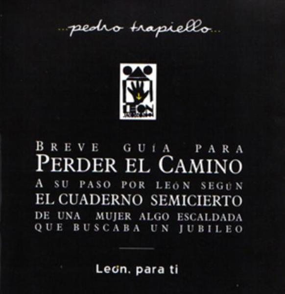Pedro García Trapiello
