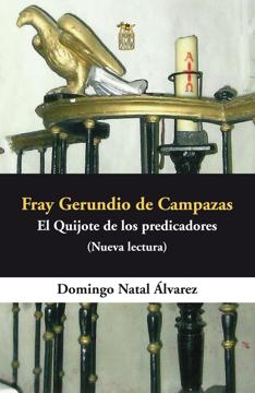 Domingo Natal Álvarez