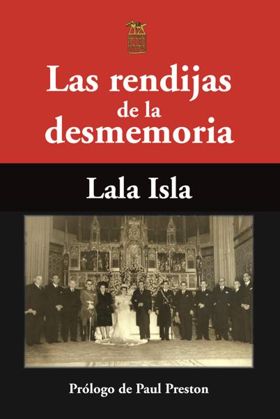 Lala Isla