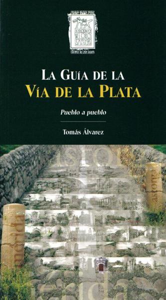 Tomás Álvarez Domínguez