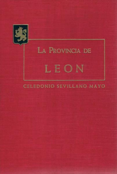 Celedonio Sevillano Mayo