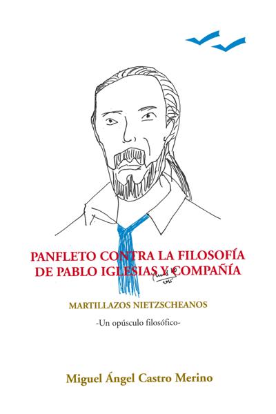 Miguel Ángel Castro Merino