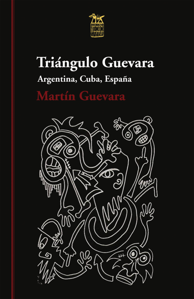Martín Guevara Duarte