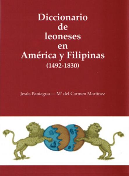 Jesús Paniagua Pérez , María del Carmen Martínez Martínez