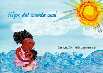 Teresa Mata Sierra, Noelia García Hernández