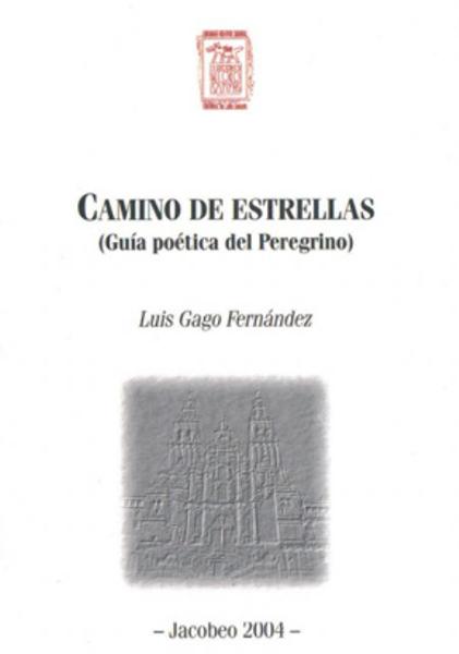 Luis Gago Fernández
