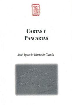 Juan Ignacio Hurtado