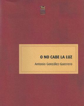 Antonio González-Guerrero