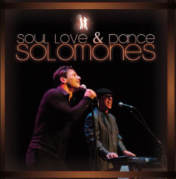 Solomones