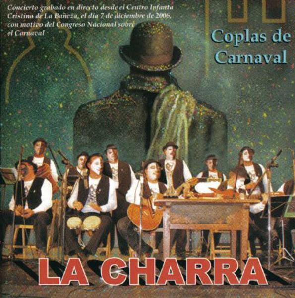 La Charra