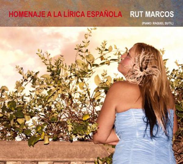 Rut Marcos