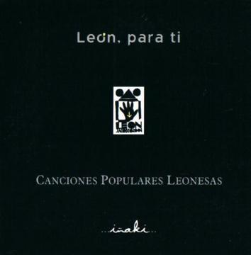Canciones populares Leonesas