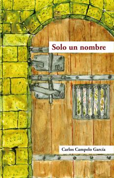 Imagen de SOLO UN NOMBRE