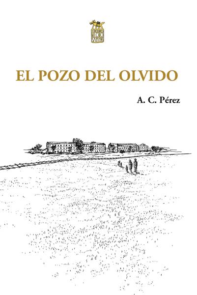Imagen de EL POZO DEL OLVIDO