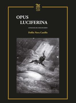 Imagen de OPUS LUCIFERINA