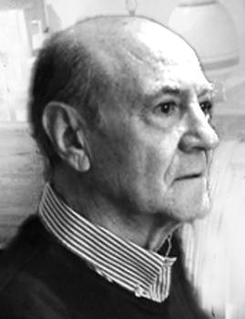 Imagen de autor de José María García Álvarez