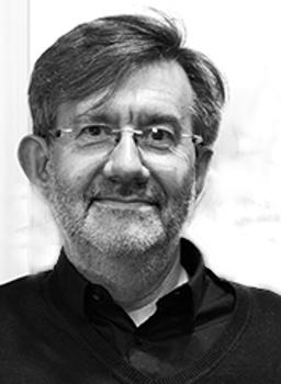 Imagen de autor de Carlos Sánchez-Montaña