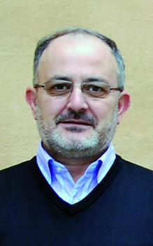 """Imagen de autor de Ángel Arredondo Giraldo, """"Gelo"""""""