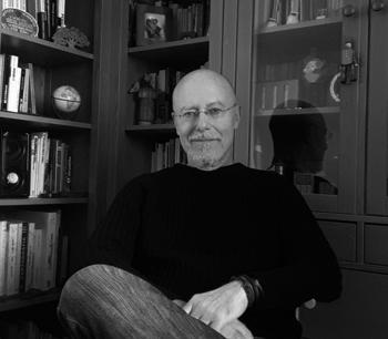 Imagen de autor de A. Carlos Pérez Martín