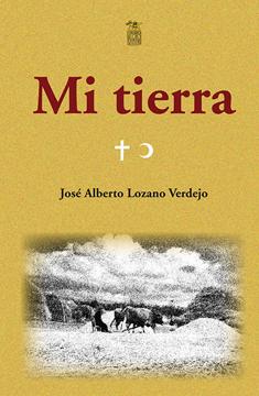 Imagen de MI TIERRA