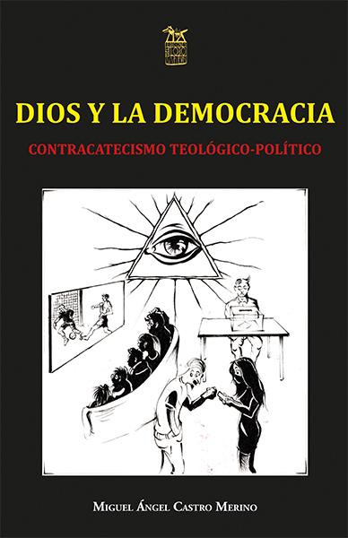 Imagen de Dios y la Democracia